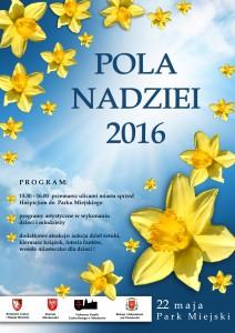 PLAKAT_POLA NADZIEI 2016_scal kopia-page-001